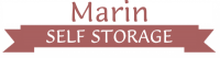 Marin Self Storage