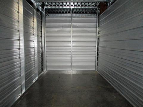 Terra Linda Mini Storage Marin County