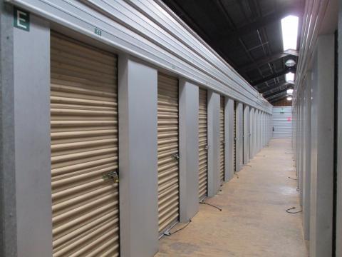 Delicieux San Rafael Storage